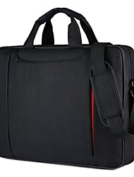 cheap -14/15/15.6 Inch Ultra-thin Notebook Storage Bag Business Travel And Carrying Case For Laptop Pc 95af
