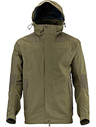 cheap -pro-lite hunters jacket 2xl