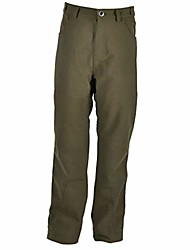 "cheap -monsoon olive classic field pants trousers waterproof (xs 30-32"")"