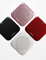 cheap -Rolon K400-Portable Voice Amplifier Wired Microphone Megaphone Speaker FM Radio MP3 Teacher Training