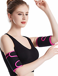 cheap -Sweat Arm Trimmers Sports Toyokalon Hair Yoga Gym Workout Pilates Durable Weight Loss Hot Sweat Fat Burning For Women