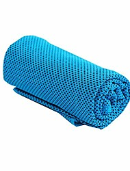 cheap -cooling towel super absorbent quick dry sports workout running towel towels