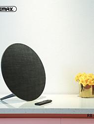 cheap -REMAX RB-H18 Home Wireless Bluetooth 4.0 Speaker Subwoofer Remote Control Desktop Type Hanging Speaker