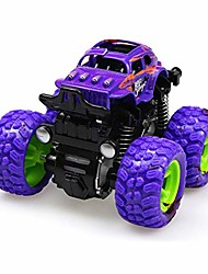 cheap -children pull back car toys shockproof inertia four-wheel drive simulation vehicle toy car vehicle playsets