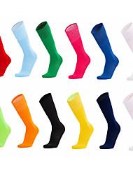 cheap -socks breathable thermal hiking socks for mens premium quality classic black socks