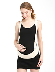 cheap -Breathable Waist Belt for Pregnant Women Abdominal Belt Prenatal Support Belt for Pregnant Women's Waist Support Belt