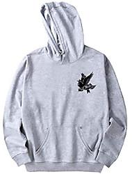 cheap -Men's Hoodie N / A N / A Hoodies Sweatshirts  1 2 3