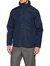 cheap -men's classic 3 in 1 jacket jacket, blue (navy), xx-large (manufacturer size:xxl)
