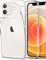 cheap -liquid crystal case compatible with iphone 12 11 se2020 xr xs max iphone 8 plus 7