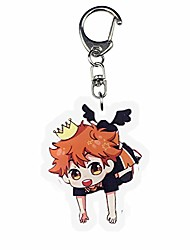 cheap -anime haikyuu!! haikyu rubber strap collection key chain movic toru oikawa school volleyball(h01-60.35cm)