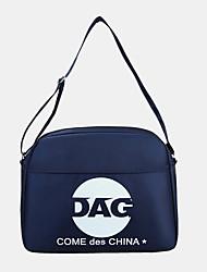 cheap -men fashion casual shoulder bag crossbody bag tooling bag