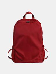 cheap -men nylon sport outdoor anti theft large capacity  multi-pocket backpack