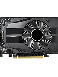 cheap -Factory Outlet Video Graphics Card GTX750Ti 1020/1085 MHz 5010MHz MHz 1 GB / 128 bit GDDR5