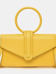 cheap -women fashion beauty special handbag shoulder bag