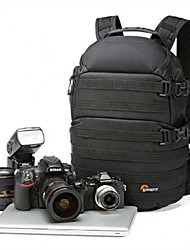 cheap -lowepro-dslr camera photo bag all weather cover laptop backpack 350 aw fast shipping
