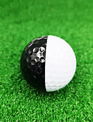 cheap -Golf Ball Golf Pratice Ball Golf Accessories For Training Sports & Outdoor Athletic