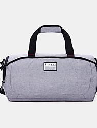 cheap -men women large capacity travel bag fitness bag yoga bag handbag shoulder bag