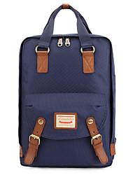 cheap -kaukko men nylon casual outdoor computer shoulders bag handbag backpack