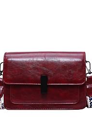 cheap -women vintage shoulder bag crossbody bag