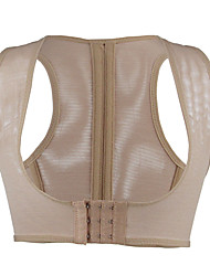 cheap -Chest Support Kyphosis Correction Belt To Collect The Breasts To Gather The Adjustment Type Bra Support The Chest Drooping Outward Expansion Corset Underwear Adult Shapewear