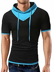 cheap -dresses led humorous retro 24 behemoth t shirt dri t-shirt day t- shirts for men long lab lee aunt gym no caucasians vine cop 8xl mens t-shirts