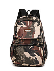 cheap -men large capacity camouflage waterproof student school bag 15.6 inch laptop bag travel outdoor backpack