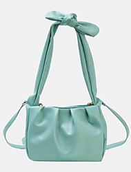 cheap -women fashion elegant handbag shoulder bag business bag