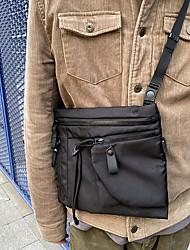 cheap -men women light weight casual bag shoulder bag crossbody bag