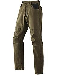 cheap -Rover Trousers (Phantom Green) (EU 50)