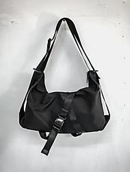 cheap -men women fashion tooling large capacity shoulder bag crossbody bag