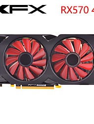 cheap -Factory Outlet Video Graphics Card TITANX 1264/1284 MHz 7000MHZ/7100MHZ MHz 4 GB / 128 bit GDDR5