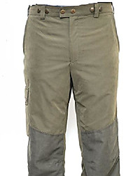 cheap -Boulder Hunter´s Trousers - Size 50