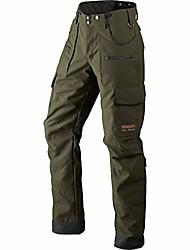 cheap -Pro Hunter Endure trousers Willow green 50
