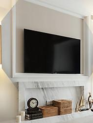 cheap -LED Flush Mount Wall Lights Living Room Aluminum Wall Light 110-120V 220-240V / LED Integrated / CE Certified