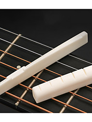cheap -Professional General Accessories High Class Guitar Acoustic Guitar Electric Guitar New Instrument ABS Musical Instrument Accessories