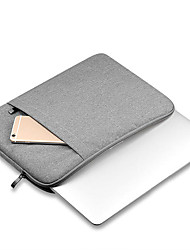 cheap -7 colors macbook surface ipad iphone ultrabook netbook