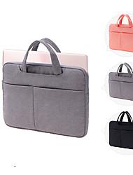 cheap -Unisex Bags PVC Top Handle Bag Zipper Handbags Office & Career Watermelon Red Black Gray