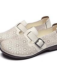 cheap -flat shoes