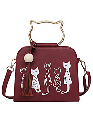 cheap -women casual popular handbag crossbody bag shoulder bag