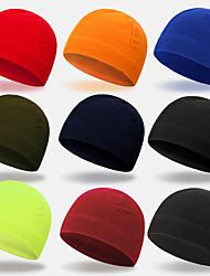 cheap -Boonie hat Outdoor Thermal Warm Windproof Hat Ski / Snowboard Sapphire Navy fluorescent green