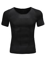 cheap -N / A N / A Fashionable Design Chinlon / Nylon Grooming Fashionable Design
