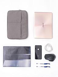 cheap -Unisex Bags Polyester Top Handle Bag Zipper Handbags Office & Career Black Blushing Pink Gray