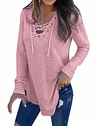 cheap -bessky sweatshirt crop tops for teenagers fashion letter print long sleeve crop top hoodies jackets for women