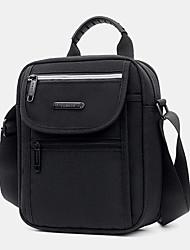 cheap -men light weight large capacity shoulder bag shoulder bag for outdoor