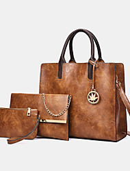cheap -women fashion elegant shoulder bag handbag clutches bag