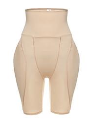 cheap -topmelon hip sponge pad fake butt raising artifact sexy butt pad beautiful butt body shapewear pants a408b