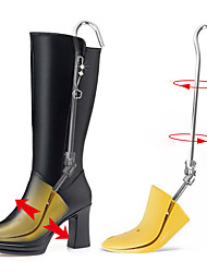 cheap -Shoe Tree & Stretcher Alloy 1 PCS Women's Yellow S / L