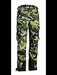 cheap -Ridge Pro Veil Trouser C58 Camo C58 Camo Camouflage