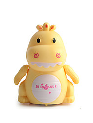 cheap -Scribe Induction Car Dinosaur PP+ABS Kids Child's All Toy Gift 1 pcs