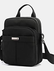 cheap -fashion shoulder bag handbag crossbody bag business bag for men